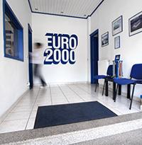 1999euro2000