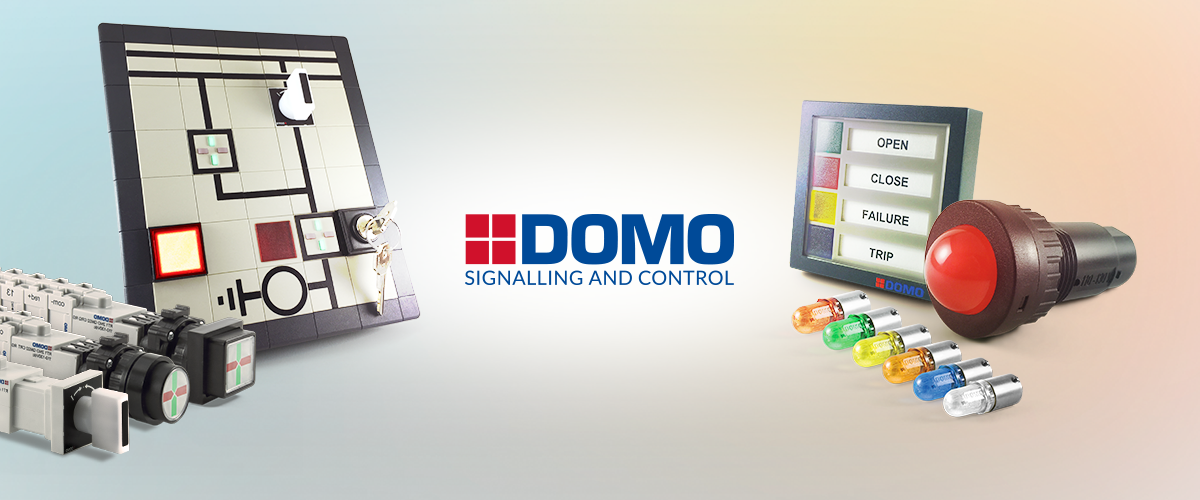 20161130-1200x500-DOMO-products