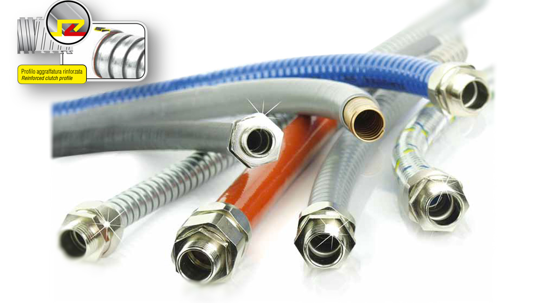 tubi-per-protezione-cavi-elettrici-1