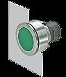 pulsanti-normali-filo-pannello-030