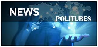 POLITUBES